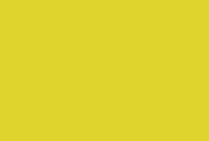 Gelber Hintergrund Sonstige Projekte